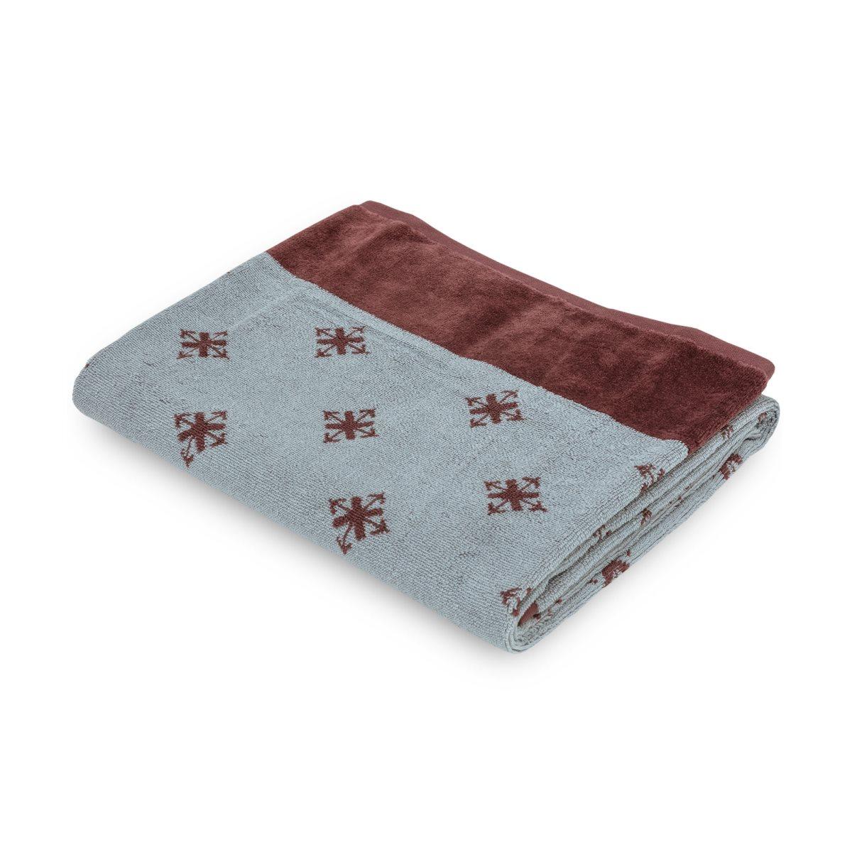 hl-bathtowels