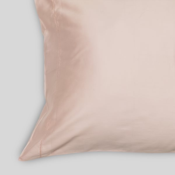Preview of pink pillowcase
